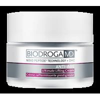Абсолютний крем ліфтинг Biodroga MD Ultimate Lifting Cream