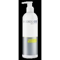 Очищуючий тонік для проблемної шкіри Biodroga MD Clarifying Lotion for impure skin