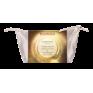 Набір косметики Golden Caviar Biodroga 24h Care + Eye Contour Fluid