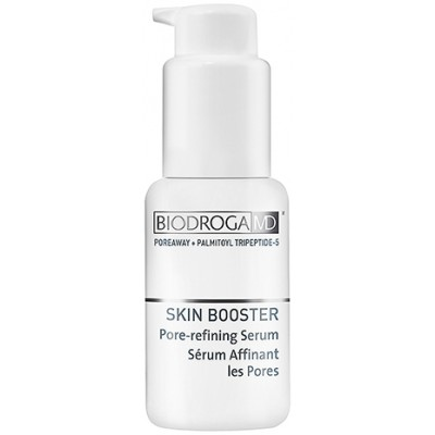 Сироватка для звуження пор Biodroga MD Pore-Refining Serum