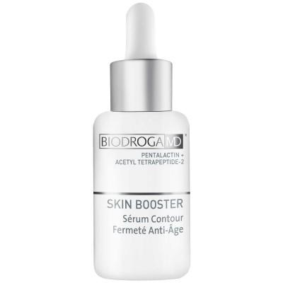Суперліфтінг сироватка Biodroga MD Contouring Anti-Age Serum