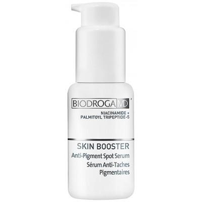 Анті-пігментна освітлююча сироватка Biodroga MD Anti-Pigment Spot Serum