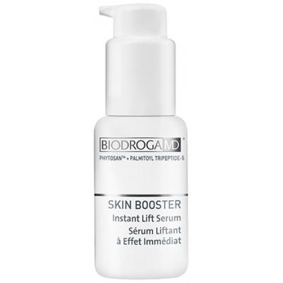 Сироватка миттєвий ліфтинг для зрілої шкіри Biodroga MD Instant Lift Serum