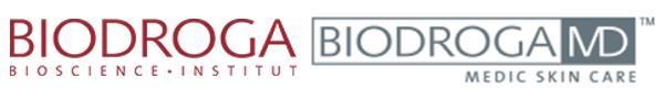 BIODROGA SHOP - немецкая косметика с пептидами